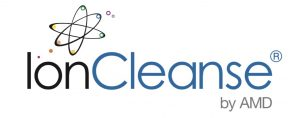 IonCleanse By AMD